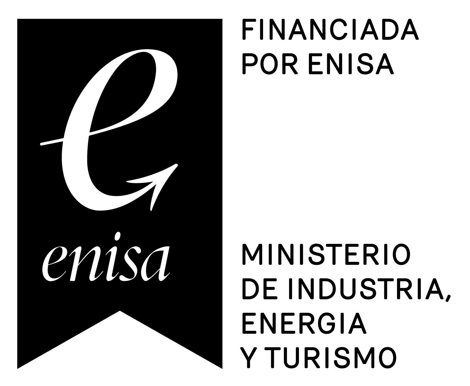 Proyecto co-financiado por ENISA